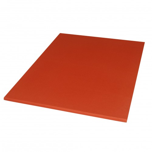 Meditatiemat  terra polyether 70x90 cm - Lotus Design