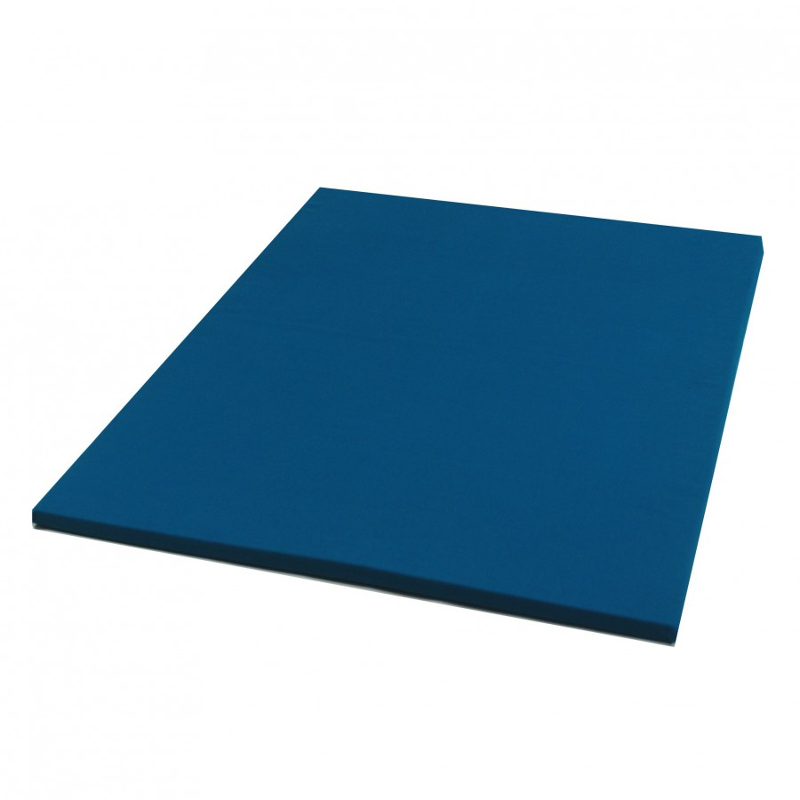 Meditatiemat  polyether 70x90 cm - Lotus Design