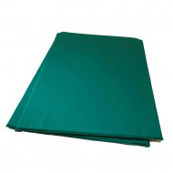 Klapmat -polyether 70 x 200...